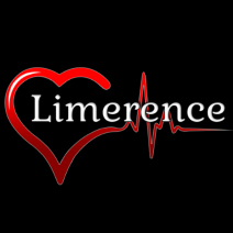 Limerence (2)
