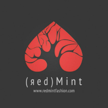 logo red mint (2)