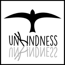unkindiness (2)