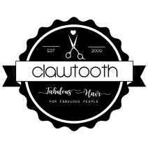 clawtooth logo new