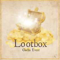 Lootbox Logo 2