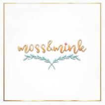 {moss&mink} Logo new (2)
