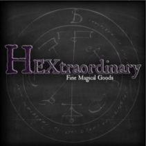 Hextraordinary (1)