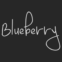 Blueberry Logo (1)
