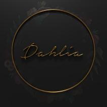 Dahlia - fall Logo (1)