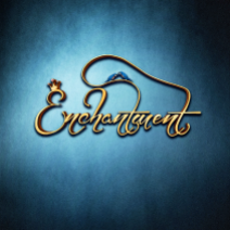 Enchantment (1)