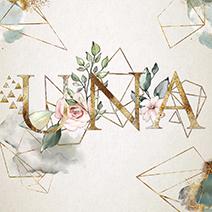 Una-new-Logo-(1)
