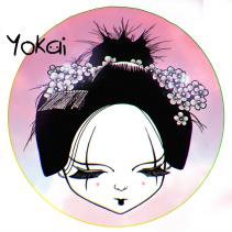 Yokai-LOGO-NEW (1)