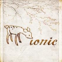 ionic-logo-ciervo-new