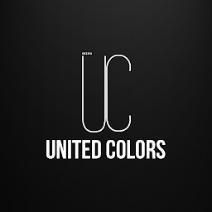 logo-united-colors-new