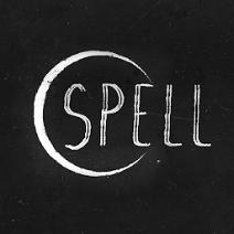 spell-logo-luna-new